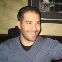 Jonathan Vandersluis Owner/Managing Editor TopTeamFantasy.com