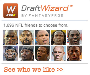 DraftWizard_FB_300x250
