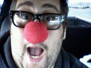 Salvatore Stefanile joins me to clown around and talk some Fantasy Football.