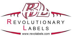 RevoLabels.com