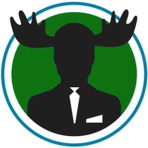 The Moosenomics comes on The Fantasy Coach Podcast to discuss DraftKings PGA DFS Pricing for the Waste Management Phoenix Open
