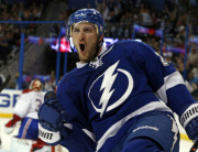 Ryan Callahan Fantasy Hockey Pick Up