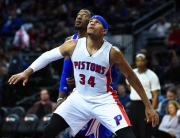 Tobias Harris DraftKings Value Play