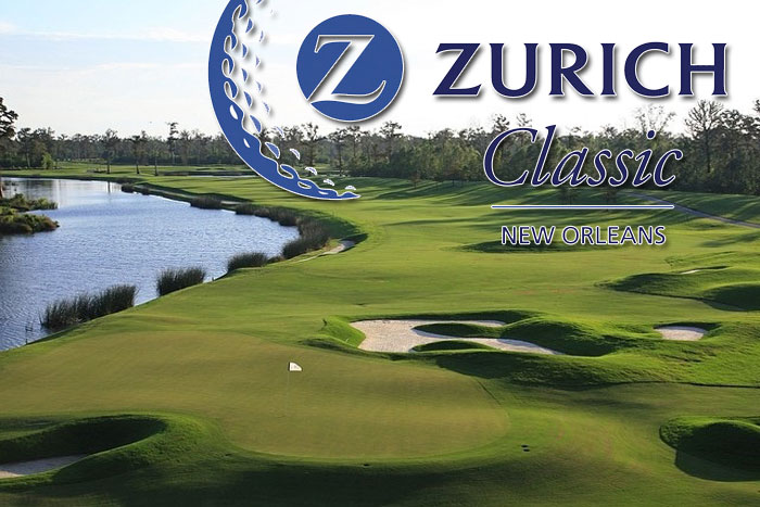 Draftkings Pga Dfs Podcast For The Zurich Classic The