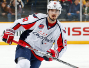 Marcus Johansson Must Add for Waiver Wire Monday