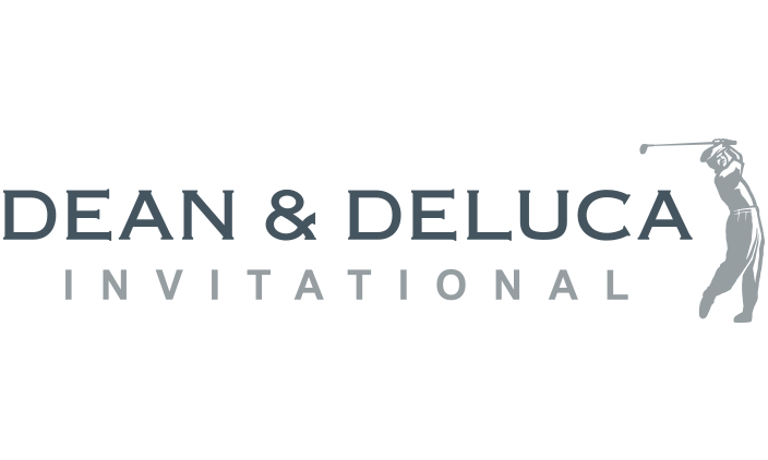 PGA DFS Podcast for the Dean And Deluca Invitational