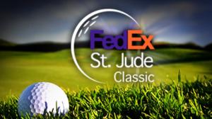FedEx-St.-Jude-Golf-Classic