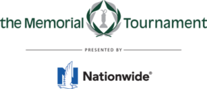 the-memorial-tournament-2015
